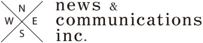 Portfolio -News&Communications-